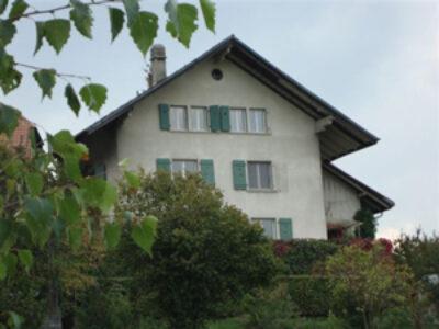 13 AAB Atelier für Architektur und Bauökologie | Bern | Schweiz