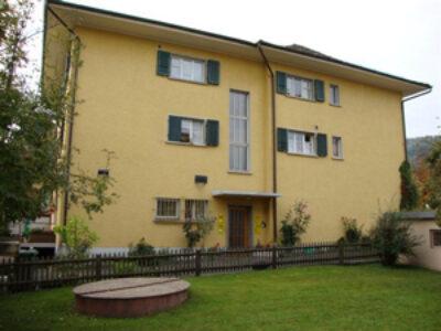 5 AAB Atelier für Architektur und Bauökologie | Bern | Schweiz
