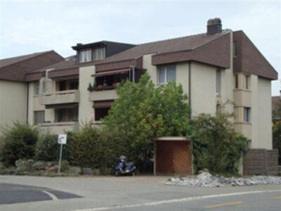 7 AAB Atelier für Architektur und Bauökologie | Bern | Schweiz