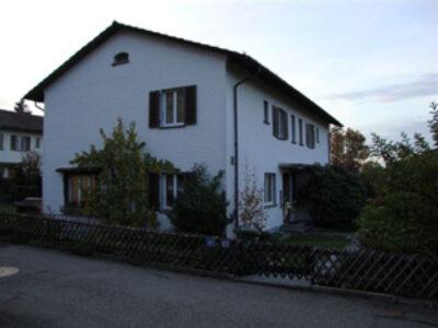 DSC00015 AAB Atelier für Architektur und Bauökologie | Bern | Schweiz