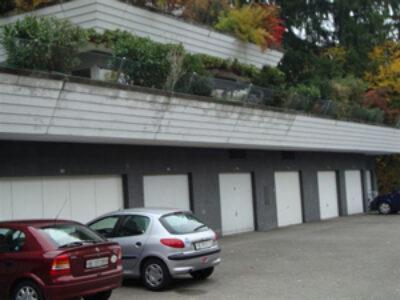 DSC00016 AAB Atelier für Architektur und Bauökologie | Bern | Schweiz