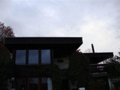 DSC00034 AAB Atelier für Architektur und Bauökologie | Bern | Schweiz