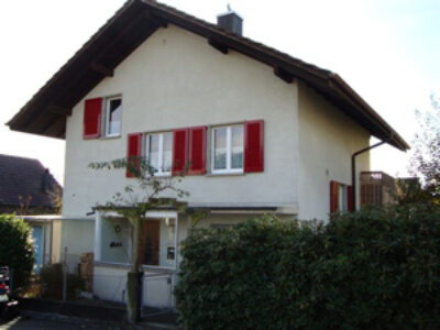 DSC00036 AAB Atelier für Architektur und Bauökologie | Bern | Schweiz