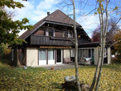 DSC00037 AAB Atelier für Architektur und Bauökologie | Bern | Schweiz