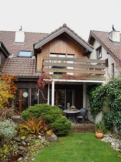DSC00045 AAB Atelier für Architektur und Bauökologie | Bern | Schweiz