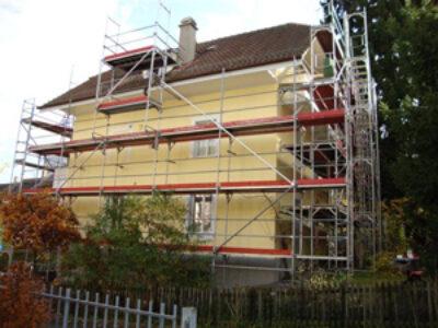 DSC00047 AAB Atelier für Architektur und Bauökologie | Bern | Schweiz
