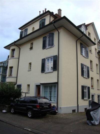 DSC00048 AAB Atelier für Architektur und Bauökologie | Bern | Schweiz