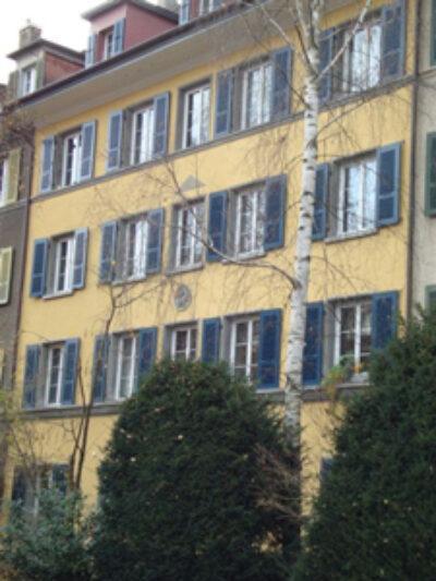 DSC00053 AAB Atelier für Architektur und Bauökologie | Bern | Schweiz