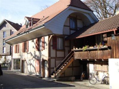 DSC00056 AAB Atelier für Architektur und Bauökologie | Bern | Schweiz