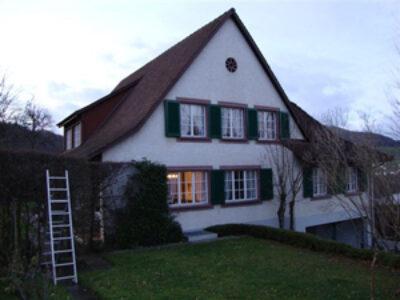 DSC00061 AAB Atelier für Architektur und Bauökologie | Bern | Schweiz