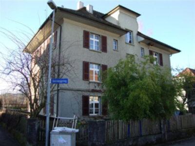 DSC00062 AAB Atelier für Architektur und Bauökologie | Bern | Schweiz