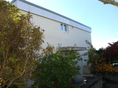 DSC02672 AAB Atelier für Architektur und Bauökologie | Bern | Schweiz