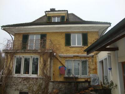 DSC02719 AAB Atelier für Architektur und Bauökologie | Bern | Schweiz