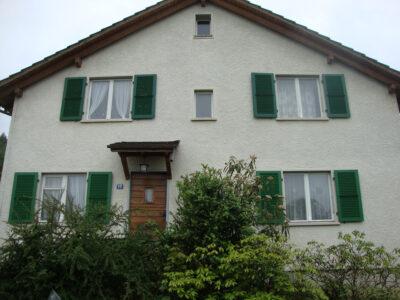 DSC02827 AAB Atelier für Architektur und Bauökologie | Bern | Schweiz
