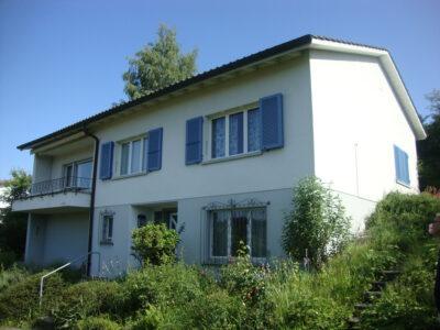 DSC03840 AAB Atelier für Architektur und Bauökologie | Bern | Schweiz