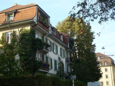 DSC04171 AAB Atelier für Architektur und Bauökologie | Bern | Schweiz