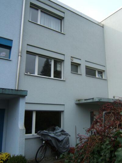 DSCF0041 AAB Atelier für Architektur und Bauökologie | Bern | Schweiz