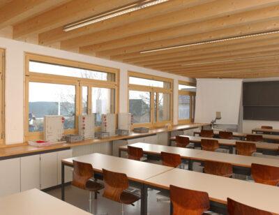 1 4 AAB Atelier für Architektur und Bauökologie | Bern | Schweiz