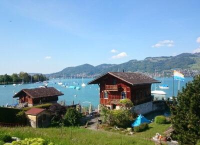 2 19 AAB Atelier für Architektur und Bauökologie | Bern | Schweiz